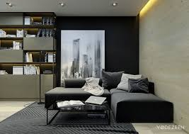 Mens apartment ideas Bedroom Ideas Mens Studio Apartment Ideas 3 Wisma Mens Studio Apartment Ideas And Decorating Home And Design Ideas