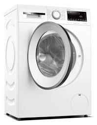 Купить <b>Стиральная машина Bosch WHA122X1OE</b> по низкой цене ...