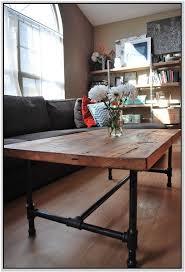 table legs lowes. coffee table legs lowes m