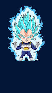 We would like to show you a description here but the site won't allow us. Hd Wallpaper Super Saiyan Vegeta Illustration Dragon Ball Dragon Ball Super Wallpaper Flare