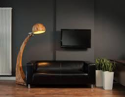 living room floor lighting. Image Of: Target Floor Lamps Contemporary Custom Living Room Lighting