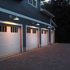 shed lighting ideas. best 25 outdoor garage lights ideas on pinterest exterior lighting and light fixtures shed