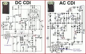 152fmh engine wiring diagram 152fmh wiring diagrams tao tao 110 atv wiring harness at Taotao Ata 125 Wiring Diagram