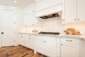 white backsplash with white cabinets white kitchen cabinets with white subway tiles white subway tile backsplash white cabinets