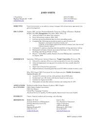 Material Management Resume Sample Construction Manager Resume Fresh Entry Level Project Management