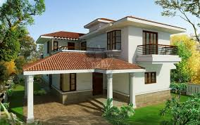 Image result for flatsresale.com villas