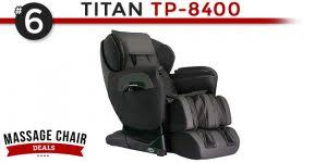 infinity iyashi. titan tp-8400 zero gravity massage chair   price: $2995  titan product page about/product info: like the infinity iyashi, iyashi