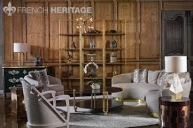 french heritage furniture. Beautiful French French Heritage At BDNY November 1213 2017 Intended Furniture H