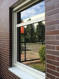 Fensterfolie Sichtschutz Einseitig On Balkon Sichtschutz Sichtschutz