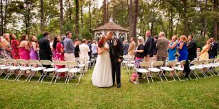 pioneer woman wedding pictures. amazing ree drummond wedding 8 mg 9586 20t jpg pioneer woman pictures w