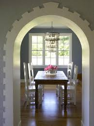 Living Dining Room Design 6 Dining Room Trends To Try Hgtv