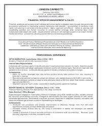 Personal Statement Examples Resume Example For Resume Example Resume