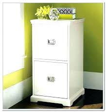 wood lateral file cabinet with lock. Delighful Lock White Wood Locking File Cabinet Lateral With Lock  Elegant Filing Cabinets  In G