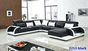 furniture sofa set designs. Living Room Set Prices Sofas Furniture Mesmerizing Modern Sofa Designs And For U