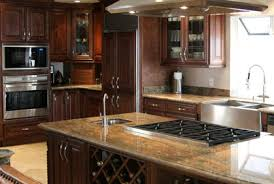 simple kitchen designs photo gallery. Simple Best Kitchen Design Ideas And Photos With Online Designer Tool Designs 2016 Pictures Photo Gallery