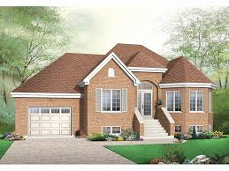 raised house plans. Raised House Plans New Red Ranch Good Evening Home Facts