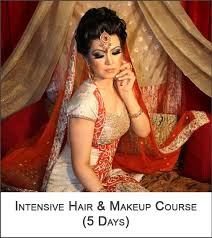 yup wedding asian bridal makeup smokey eye brown eyes looks 2017 s kit images green