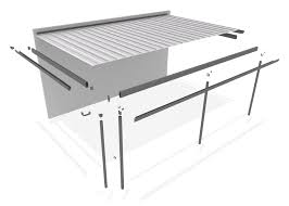 Flat Pack Outdoor Kitchens Outbackar Flat Stratco