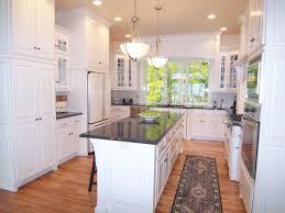11 X 20 Kitchen Design L Shaped Kitchen Design 15 Practical Kitchen Ideas