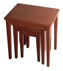 stacking coffee tables. Exellent Tables Stacking Coffee Table Inside Tables F