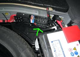 mercedes s430 fuse box fuse box simple wiring diagram fuse box mercedes s430 fuse box missing fuses org forums fuse box diagram driver side headlight fuse 2004 mercedes s430 fuse box