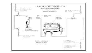 i need a brake line diagram for a 1971 chevy pickup brake lines (routing)  coplete from master cylinder to all (4)