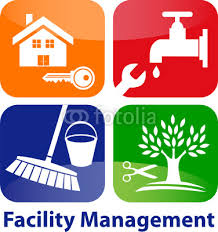 Image result for Facilities Management in Qatar