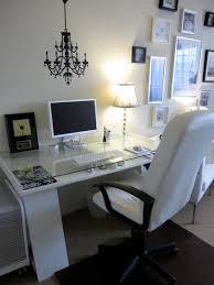 cozy office ideas. White-office-ideas2 Cozy Office Ideas P