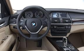 BMW Convertible 2013 bmw x5 sport activity : BMW X5 Interior BMW X5 Interior – Top Car Magazine | DREAM ...