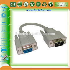 high quality whole cheap price male to female wiring diagram high quality whole cheap price male to female wiring diagram vga cable