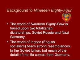 totalitarianism essay