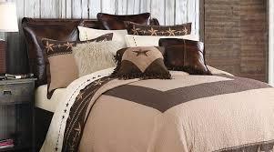 full size of bed western bedding sets toddler king comforter inspired truck bed rod lder