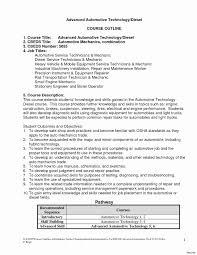12 Tire Technician Job Description Resume Resume Letter