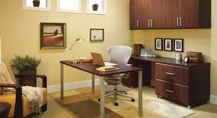 creative ideas for home furniture. Creative Decoration Home Office Desks Ideas Furniture Examples For