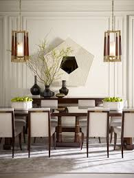 Enjoy the variety of dining chairs styles available in 2017 design