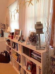 guest room art studio makeover, bedroom ideas, craft rooms