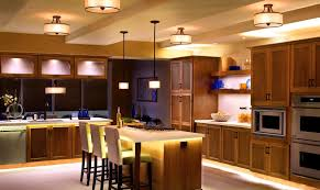 Menards Kitchen Ceiling Lights Apartments Appealing Kitchen Awesome Ceiling Lights Square