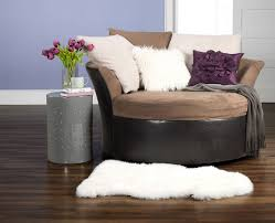 Oversized Swivel Chairs For Living Room Best Oversized Reading Chair For Your Living Room