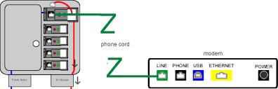 nid wire diagram nid automotive wiring diagrams description nid 3 nid wire diagram