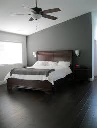Blau Grau Wandfarbe Schlafzimmer Tapeten Schlafzimmer Blau Schicke