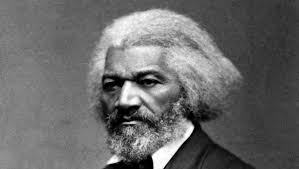 what to the slave is th of rdquo james earl jones reads james earl jones reads frederick douglass s historic speech democracy now