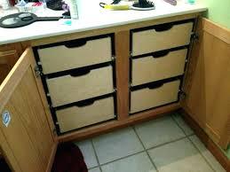 slide out kitchen cabinets slide out cabinet storage pull out kitchen cabinet microscope slide storage cabinet