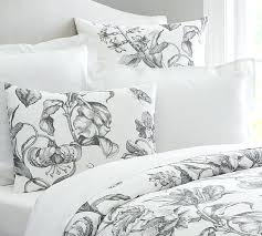 grey and white duvet cover queen dark gray duvet cover king charcoal grey duvet cover canada