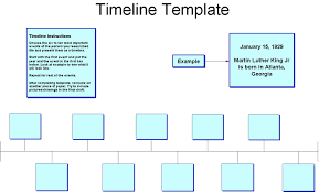 Career Timeline Template Best Photos Of Biography Timeline Template Simple Remarkable 23