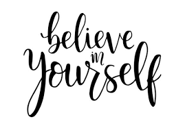 Hand lettering + quote design for beginners. 33 Be Yourself Designs Graphics