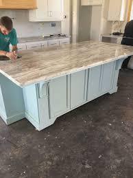 granite top kitchen island with stools islands for your kitchen wheeling island white kitchen island table kitchen islands for less