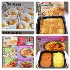 Morrisons Kitchen Appliances M Kitchen From Morrisons Kitchen To Yours Lilinha Angels