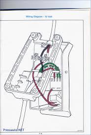 trolling motor wiring diagrams 12 24 volt pressauto net 12/24 volt trolling motor wiring diagram at 24 Volt Trolling Motor Wiring Schematic