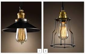 edison lighting fixtures. Delighful Lighting Edison Lights Pendant Interesting Bulb Light Fixtures Read Full Article At  De Flickr 6  To Lighting O