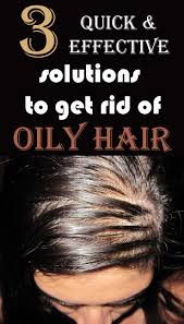 1000 images about hair and nails on Pinterest Blonde highlights.